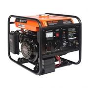 Инверторный генератор PATRIOT Max Power SRGE 4000iE
