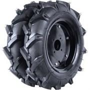 Пневматическое колесо с диском PATRIOT P5.00-10D