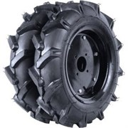 Пневматическое колесо с диском PATRIOT P5.00-12D