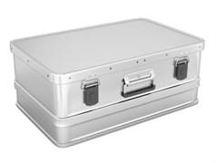 Алюминиевый ящик Alpos 39 л A40