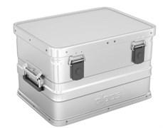 Алюминиевый ящик Alpos 29 л B29