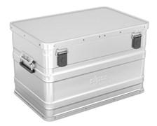 Алюминиевый ящик Alpos 71 л B70