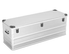 Алюминиевый ящик Alpos 153 л D163
