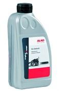 Био-масло AL-KO для смазывания цепей V100, 1 литр