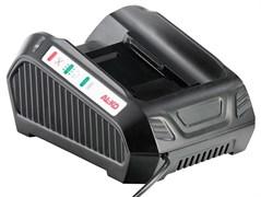Зарядное устройство solo by AL-KO PowerFlex