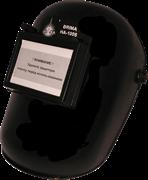 Сварочная маска Brima HA-1005