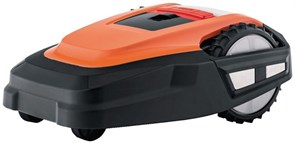 Корпусная крышка AL-KO к Robolinho 1100 оранжевая