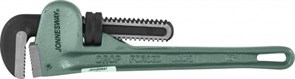 Трубный ключ Jonnesway Stillson, 200 мм W2808