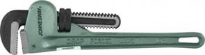 Трубный ключ Jonnesway Stillson, 450 мм W2818