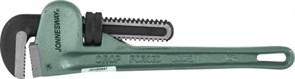 Трубный ключ Jonnesway Stillson, 1200 мм W2848R