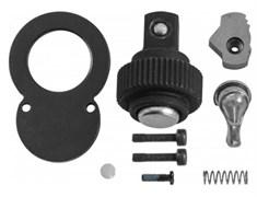 Ремкомплект для динамометрического ключа T21100N Jonnesway T21100N-R