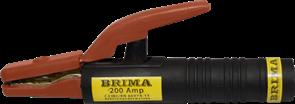 Держатель электродов «BRIMA» ЭД-200