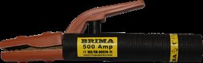 Держатель электродов «BRIMA» ЭД-500