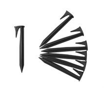 Фиксаторы для кабеля AL-KO
