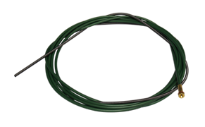 Направляющий канал Brima 0,8-1,0 (зеленый) 5,5м