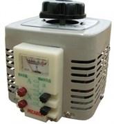 Автотрансформатор (ЛАТР) Ресанта TDGC2-  0,5K 0,5kVA