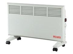 Электрический конвектор Ресанта ОК-1600