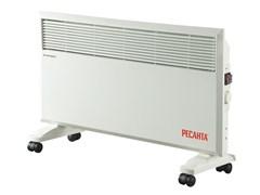Электрический конвектор Ресанта ОК-1700