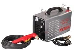 Сварочный аппарат плазменной резки (плазморез) Ресанта ИПР-40