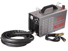 Сварочный аппарат плазменной резки (плазморез) Ресанта ИПР-40К