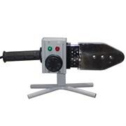 Аппарат для сварки полипропиленовых труб Ресанта АСПТ-1000