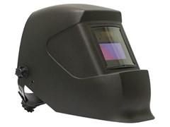 Сварочная маска ТСС хамелеон 10