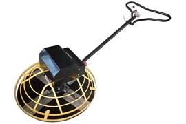 Электрическая заглаживающая машина ТСС DMD900