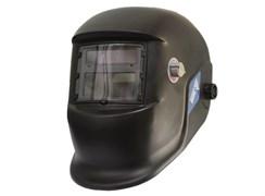 Сварочная маска ТСС хамелеон 19