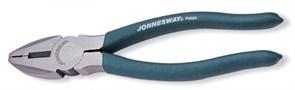 Пассатижи Jonnesway 194 мм P087A