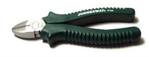 Бокорезы Jonnesway 160 мм P106