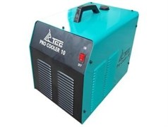 Блок водяного охлаждения ТСС PRO COOLER 10