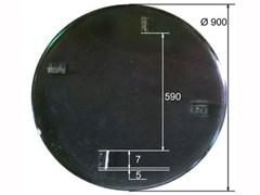 Диск для ТСС DMD1000