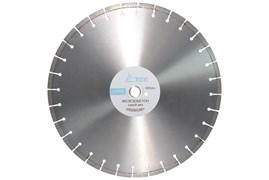 Алмазный диск ТСС 450-premium+