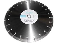 Алмазный диск ТСС 450-super premium