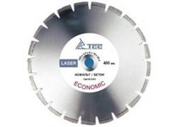 Алмазный диск ТСС 450-economic