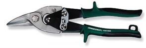 Ножницы по металлу Jonnesway правые 254 мм P2010R