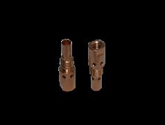 Держатель наконечника Brima к горелке М6 MIG-250/MIG-25KD