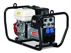 Сварочный генератор Telwin THUNDER 220 AC HONDA