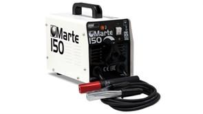 Сварочный инвертор Telwin MARTE 150 230V ACD