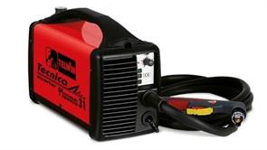 Сварочный аппарат плазменной резки Telwin TECNICA PLASMA 31 230V