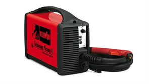 Сварочный аппарат плазменной резки Telwin TECHNOLOGY PLASMA 41 230V