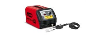 Сварочный аппарат точечной сварки Telwin SMART INDUCTOR 5000 TWISTER 200-240V+ACC