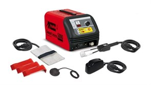 Сварочный аппарат точечной сварки Telwin SMART INDUCTOR 5000 200-240V CLASSIC+ACC