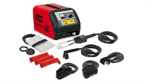 Сварочный аппарат точечной сварки Telwin SMART INDUCTOR 5000 200-240V DELUXE +ACC