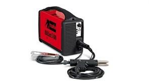 Сварочный аппарат точечной сварки Telwin ALUCAR 5100 230V