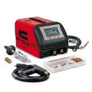 Сварочный аппарат точечной сварки Telwin DIGITAL CAR SPOTTER 5500 230V AUTOMATIC