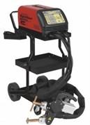 Сварочный аппарат точечной сварки Telwin DIGITAL SPOTTER 7000 400V +ACC.