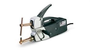 Сварочный аппарат точечной сварки Telwin MODULAR 20 TI 230V