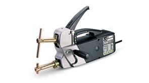 Сварочный аппарат точечной сварки Telwin DIGITAL MODULAR 230 230V