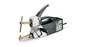 Сварочный аппарат точечной сварки Telwin DIGITAL MODULAR 400 400V